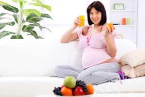Palabras relevantes en alimentaci n y nutrici n para mujeres embarazadas - Embarazo y alimentos prohibidos ...